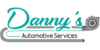 Danny's Automotive Services